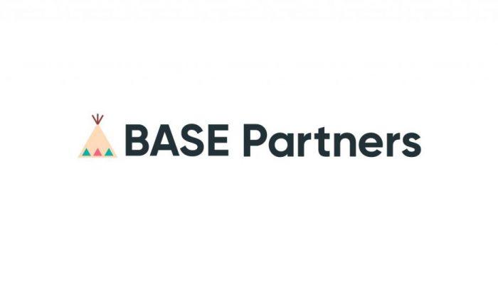 BASE認定パートナー